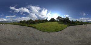 IMG_0064-F1-Panorama
